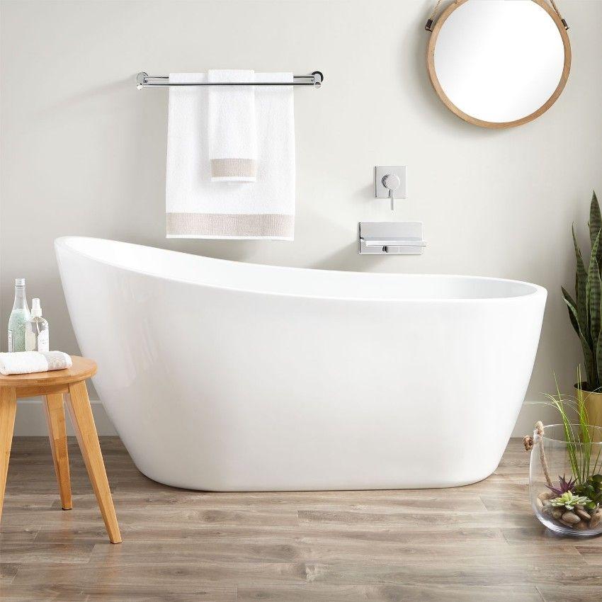 bains standard tailles et configurations des produits